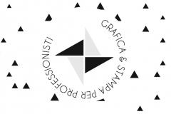 gierre-nobilitazione-scodix