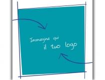 Calendario-2018-LINEA-CLASSIC-panorama-14x14-1