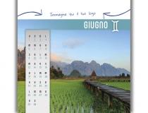Calendario-2018-LINEA-CLASSIC-panorama-14x14-14