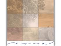 Calendario-2018-LINEA-CLASSIC-panorama-14x14-15