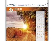 Calendario-2018-LINEA-CLASSIC-panorama-14x14-16