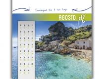 Calendario-2018-LINEA-CLASSIC-panorama-14x14-18