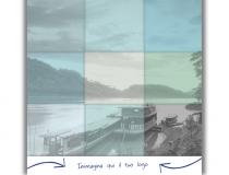 Calendario-2018-LINEA-CLASSIC-panorama-14x14-2