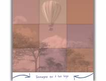 Calendario-2018-LINEA-CLASSIC-panorama-14x14-23