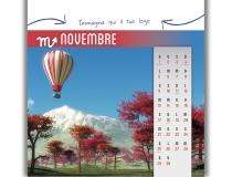 Calendario-2018-LINEA-CLASSIC-panorama-14x14-25