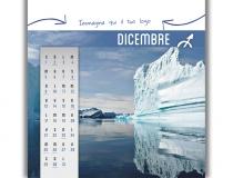 Calendario-2018-LINEA-CLASSIC-panorama-14x14-27