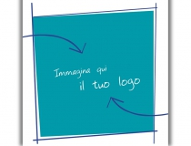 Calendario-2018-LINEA-CLASSIC-panorama-14x14-28