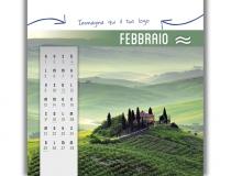 Calendario-2018-LINEA-CLASSIC-panorama-14x14-5