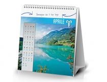 calendari-Linea classic panorama4 Gierre-grafica-e-stampa