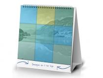 calendari-linea classic panorama 5 Gierre-grafica-e-stampa