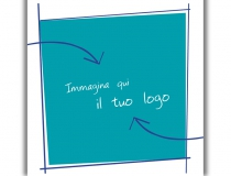 Calendario-2018-LINEA-CLASSIC-vintage-14x14-1