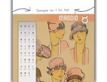 Calendario-2018-LINEA-CLASSIC-vintage-14x14-11