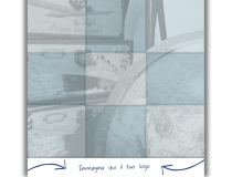 Calendario-2018-LINEA-CLASSIC-vintage-14x14-12