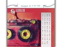Calendario-2018-LINEA-CLASSIC-vintage-14x14-15