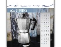 Calendario-2018-LINEA-CLASSIC-vintage-14x14-21