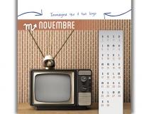 Calendario-2018-LINEA-CLASSIC-vintage-14x14-23