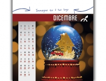 Calendario-2018-LINEA-CLASSIC-vintage-14x14-25