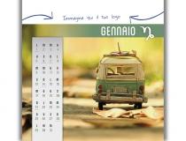 Calendario-2018-LINEA-CLASSIC-vintage-14x14-3