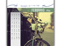 Calendario-2018-LINEA-CLASSIC-vintage-14x14-5