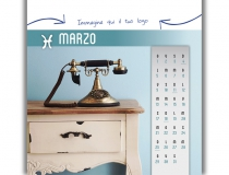 Calendario-2018-LINEA-CLASSIC-vintage-14x14-7