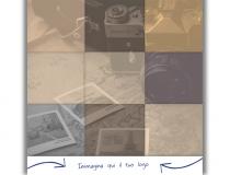 Calendario-2018-LINEA-CLASSIC-vintage-14x14-8