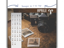 Calendario-2018-LINEA-CLASSIC-vintage-14x14-9