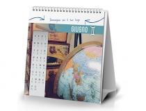 calendari-linea classic vintage 6 Gierre-grafica-e-stampa