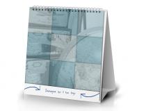 calendari-linea classic vintage-7Gierre-grafica-e-stampa