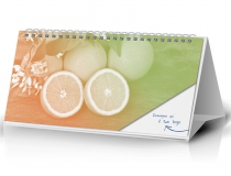 Celendario-color2-Gierre-grafica-e-stampa