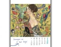Calendario-2018-LINEA-ARTE-1_12x14-10