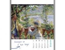 Calendario-2018-LINEA-ARTE-1_12x14-12