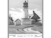 Calendario-2018-LINEA-ARTE-1_12x14-13