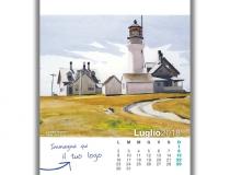 Calendario-2018-LINEA-ARTE-1_12x14-14