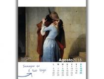 Calendario-2018-LINEA-ARTE-1_12x14-16