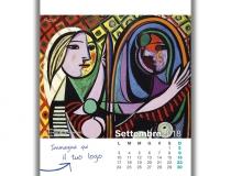 Calendario-2018-LINEA-ARTE-1_12x14-18