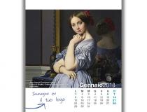Calendario-2018-LINEA-ARTE-1_12x14-2
