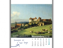 Calendario-2018-LINEA-ARTE-1_12x14-22