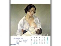 Calendario-2018-LINEA-ARTE-1_12x14-24