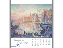 Calendario-2018-LINEA-ARTE-1_12x14-4
