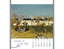 Calendario-2018-LINEA-ARTE-1_12x14-8
