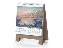 calendari Linea Arte2-Gierre-grafica-e-stampa