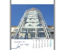 Calendario-2018-LINEA-ARTE-2_12x14-11