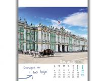 Calendario-2018-LINEA-ARTE-2_12x14-13