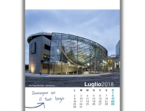 Calendario-2018-LINEA-ARTE-2_12x14-15