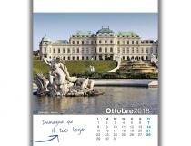 Calendario-2018-LINEA-ARTE-2_12x14-21