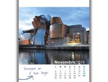 Calendario-2018-LINEA-ARTE-2_12x14-23