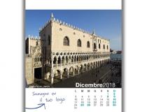Calendario-2018-LINEA-ARTE-2_12x14-25