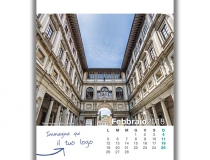 Calendario-2018-LINEA-ARTE-2_12x14-5