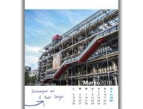 Calendario-2018-LINEA-ARTE-2_12x14-7