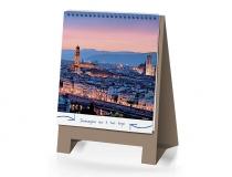 calendari-Linea-Arte2 - Gierre-grafica-e-stampa